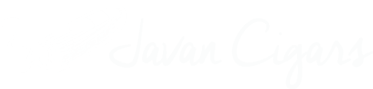 Javan Cigars